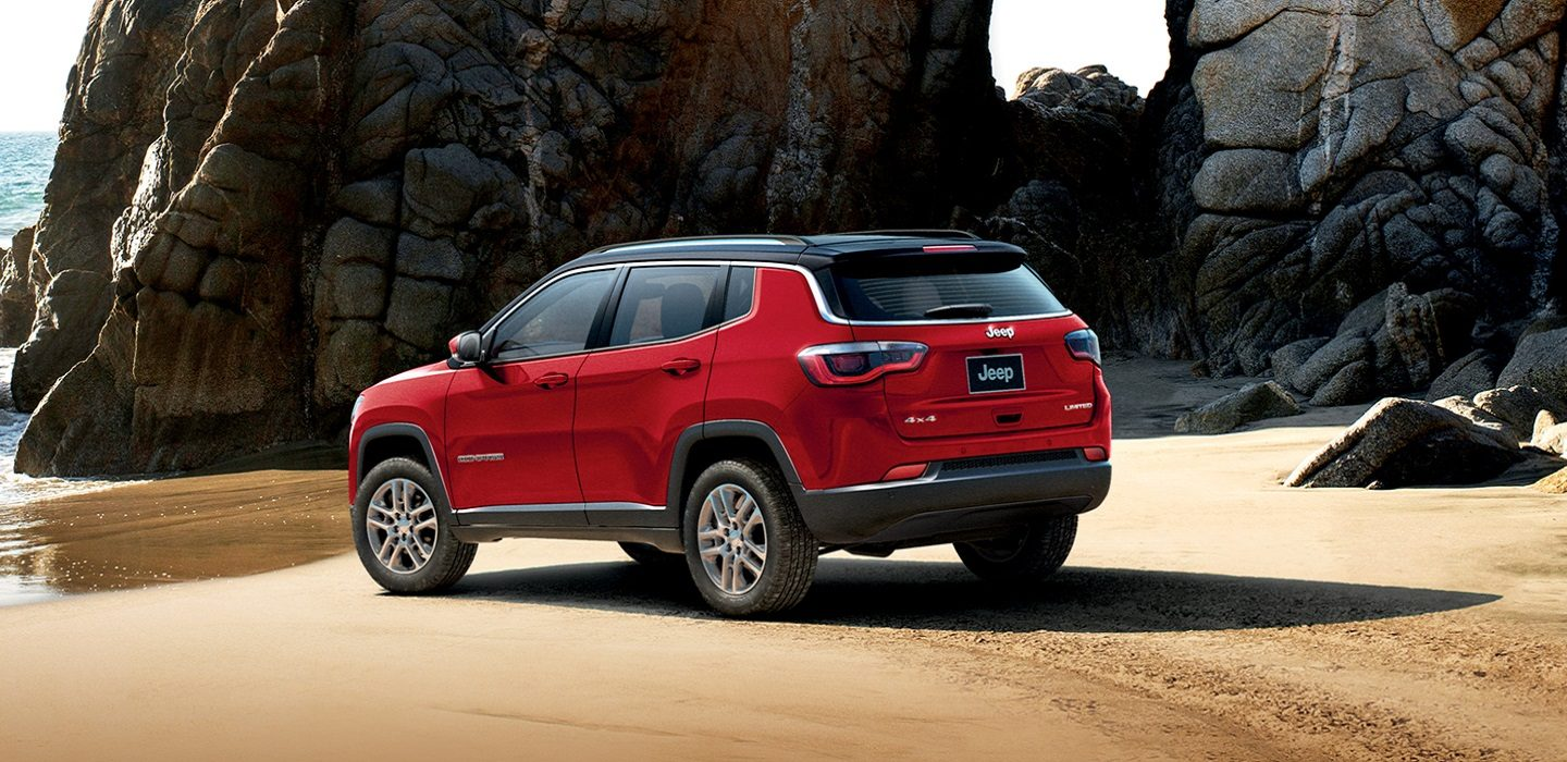 2017_Jeep_Compass_Gallery_Exterior_Red_3-Quarter_Back_Image8_AC63.jpg.img.1440