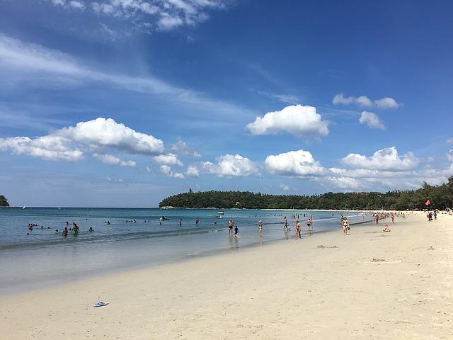 phuket-1364142_640