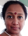ANJANA BOSE-TRAVEL WRITER