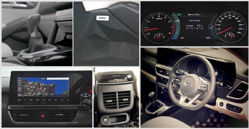 CAR INT 2.jpg